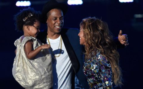 The Blackest Moments of the 2014 MTV VMAs!