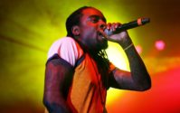 Wale: Success Is the Best Revenge [INTERVIEW]