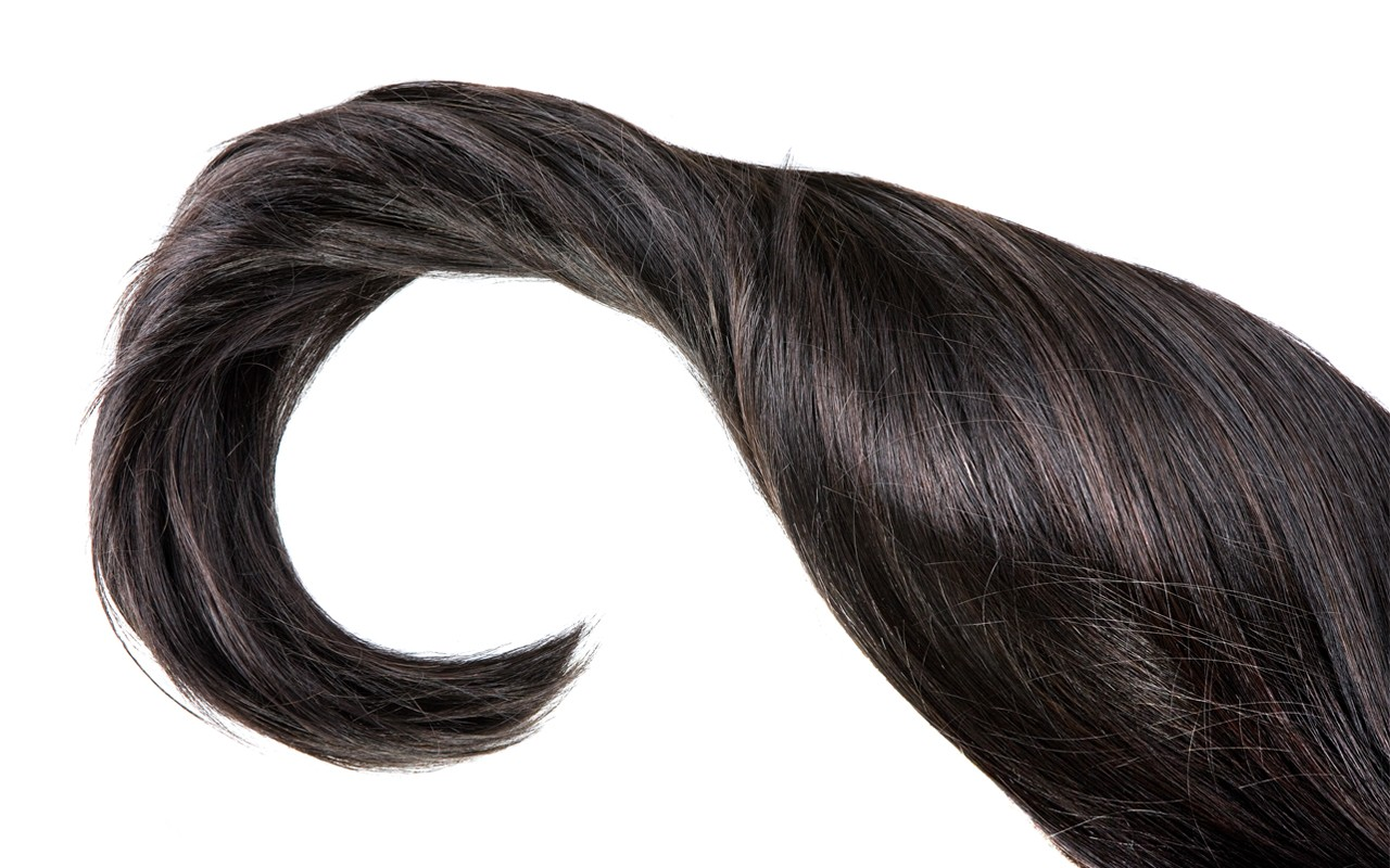 5 Great Tips For Maintaining Your Weave Ebony