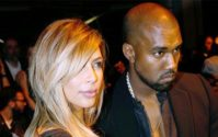 Kanye West 'Breaks Up' with Obama, Goes Out to Wendy's to Celebrate