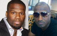 [THE WEEKLY READ] Dear 50 Cent and Kirk Frost