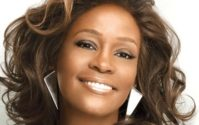 Whitney Houston's Funeral Brought the World to Church