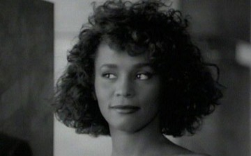 Robyn Crawford Remembers Whitney