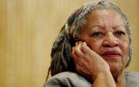 Alabama Republican Wants to Ban Toni Morrison's 'The Bluest Eye' from Schools