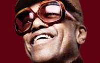 "With Love to Bobby Womack, ""Preacher Man"""