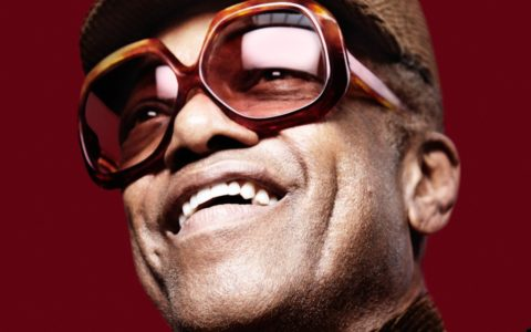 Win Tickets to See Bobby Womack in NYC!