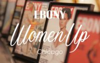 ebony magazine women up chicago