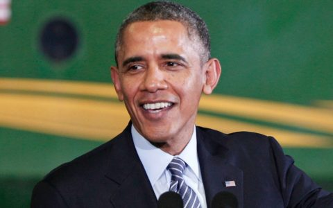 President Obama to launch major new effort to help young minority men