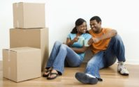 4 Things You Must Know Before Moving In Together