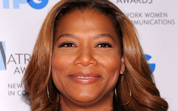 Queen Latifah to Star in Bessie Smith Biopic