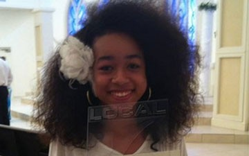 School Threatens to Expel Black Girl Being Bullied Over Natural Hair