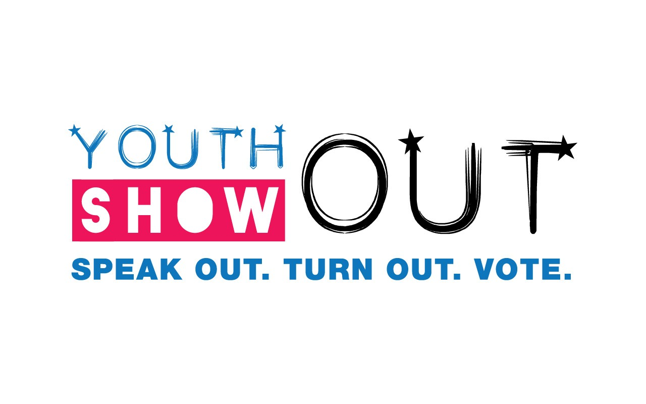 youth showout