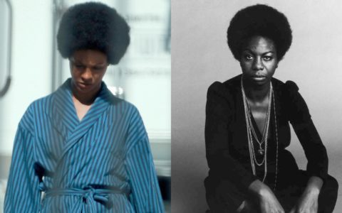 LEGACY AND INTEGRITY: Why Zoe Saldana Was the Wrong Choice for Nina Simone
