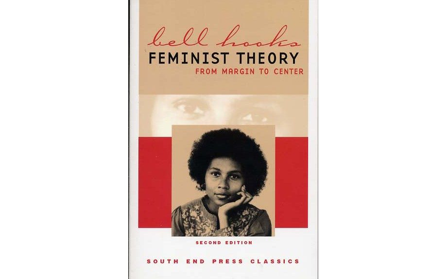 Feminist Theory: From Margin to Center Paperback $16.39,amazon.com