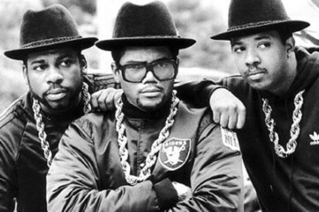 The Temptations, Run-DMC and Others Added to National Recording Registry