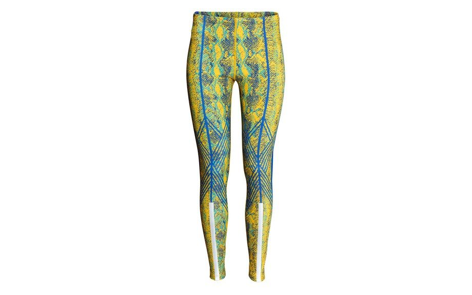 """<strong>H&M Sports Tights ($35,<a href=""""http://www.hm.com/us/product/22375?article=22375-A&cm_vc=GOES_WITH_PD#"""" target=""""_blank"""">hm.com</a>)</strong>"""