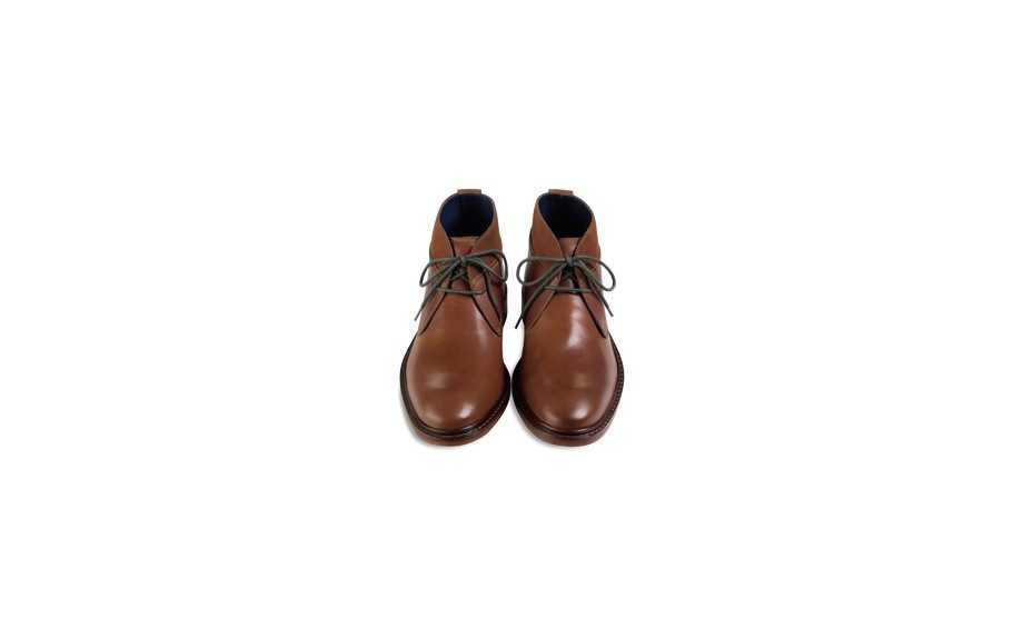 "<b><a href=""http://www.colehaan.com/air-colton-winter-chukka-woodbury-woodbury-grain/C11791.html?dwvar_C11791_color=Woodbury-woodbury%20Grain#cgid=mens_shoes_boots&start=3"" target=""_blank""><strong>Air Colton Winter Chukka</strong></a> ($228.00, available at Cole Haan)</b>"