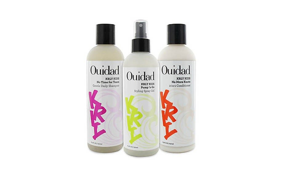 """OuidadKRLYKids Collection, $14-$16,<a href=""""http://www.ouidad.com/kids?utm_source=Google&utm_medium=cpc&utm_term=ouidad%20kids&utm_campaign=Brand-Products&sc=ppc_GT2_OUITTR_TRMK&gclid=CP66mP650b4CFUsaOgod-iEAww"""" target=""""_blank"""">Ouidad.com</a>"""