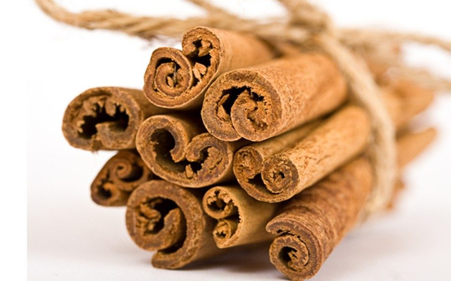 Cinnamon is famous for its ability to improve blood sugar control in people with diabetes.