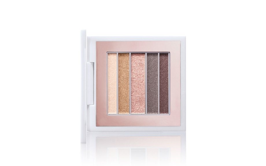 Veluxe Pearlfusion Shadow in Phresh Out ($44)
