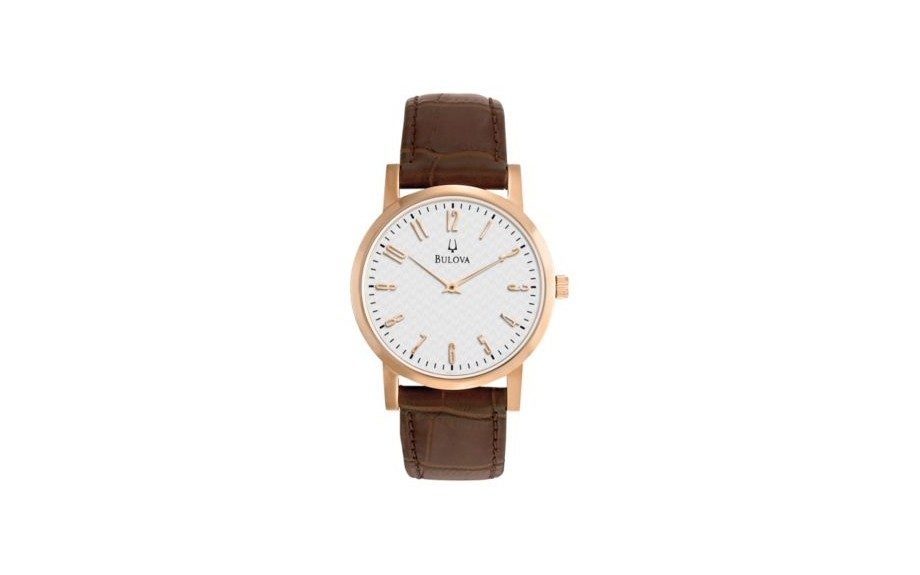 "<a href=""http://www1.macys.com/shop/product/bulova-watch-mens-brown-leather-strap-37mm-98h51?ID=306882&cm_mmc=Google_Watches_PLA-_-Watches+PLA+Sale_Ad+Group+%232-_-17317753032_-_-_mkwid_Utabbds1%7Cd%7Bdevice%7D_17317753032%7C-%7CUtabbds1"" target=""_blank""><strong>Bulova Watch</strong></a>&am"