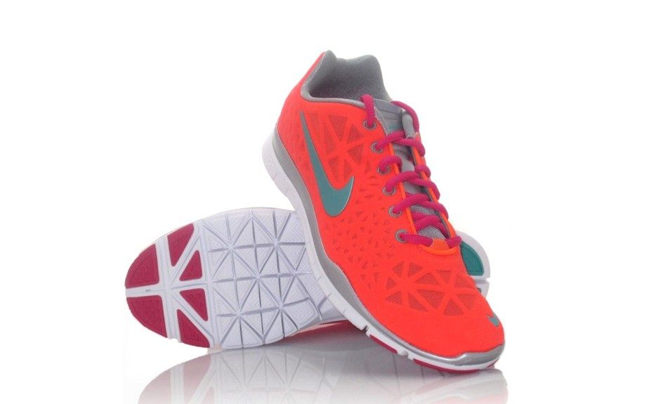 """<strong>Nike FreeTRFit 3 Training Shoe ($95,<a href=""""http://shop.nordstrom.com/S/nike-free-tr-fit-3-training-shoe-women/3352613?origin=related-3352613-0-1-6-2-RR&PageCategoryId=PP"""" target=""""_blank"""">nordstrom.com</a>)</strong>"""