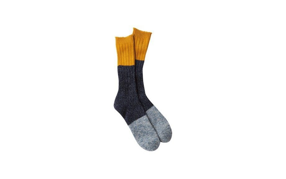 "<a href=""http://www.target.com/p/mossimo-supply-co-men-s-1pk-hiker-boot-socks-assorted-colors/-/A-14727324#prodSlot=large_2_23"" target=""_blank""><strong>Hiker Boot Socks by Mossimo Supply Co.</strong></a> ($4.99, target.com) <div> 	 </div>"