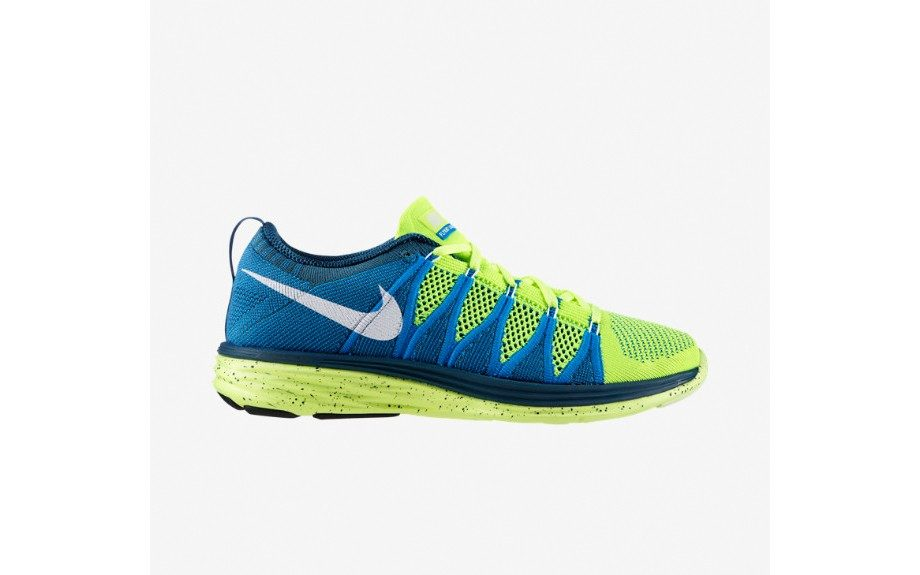 """<strong>Wear them to your homie's basketball charity event. </strong><a href=""""http://store.nike.com/us/en_us/pd/flyknit-lunar2-running-shoe/pid-808855/pgid-1544340?cp=usns_kw_AL!1778!3!46468765065!!!g!!67869270585!c"""" target=""""_blank"""">Nike FlyKnit Lunar 2, $120</a>."""