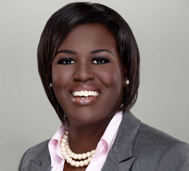 """<p style=""""margin-left:.25in;""""> Atima Omara: <span lang=""""en-US""""><font face=""""Calibri,sans-serif"""" size=""""2""""><span style=""""font-size:11pt;"""">President of the Young Democrats of America</span></font></span>"""