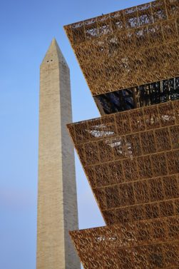 NMAAHC Commemorates 50th Anniversary of MLK's Jr.'s Final Crusade