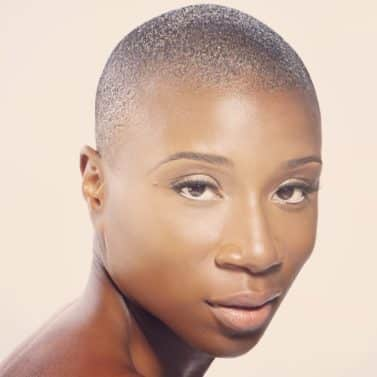 Aisha-Hinds-Underground-Season-2-Harriet-Tubman