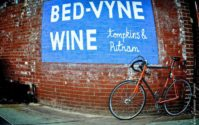 Black-Owned Bed-Vyne Stakes a Cultural Claim in Wine Industry