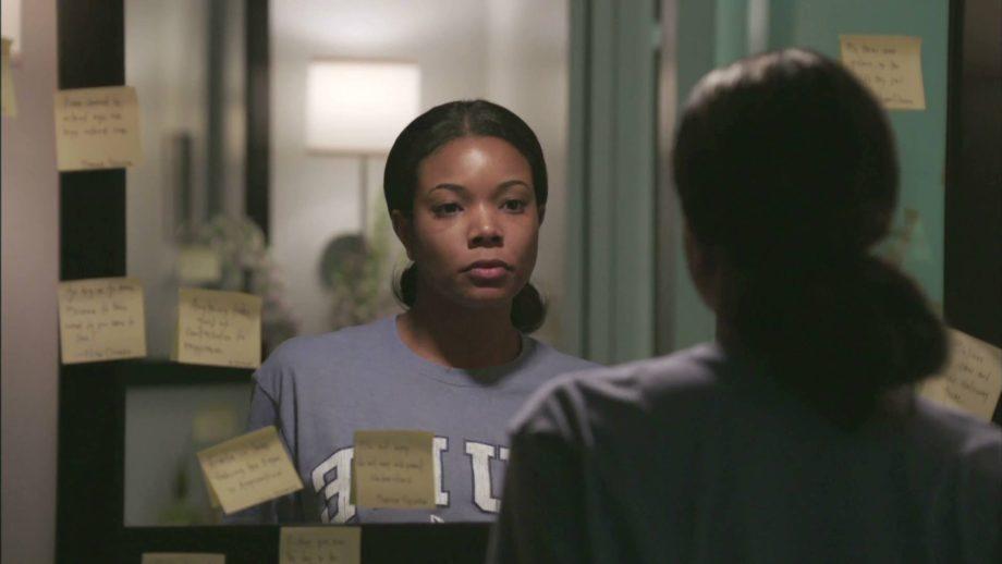 <p> <em>Being Mary Jane</em> premieres October 20 at 9 p.m. on BET.</p>