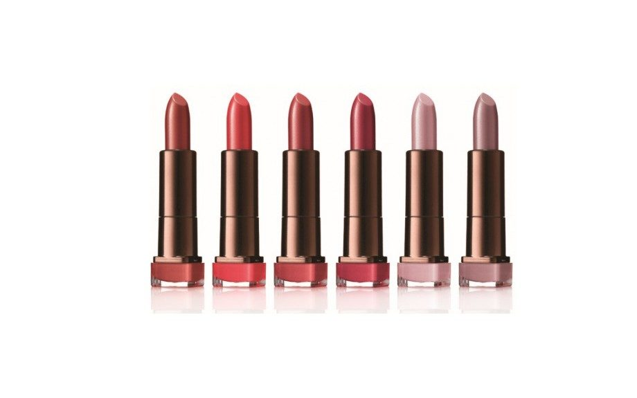 Grab a few for Mom and let her have her pick of COVERGIRL Queen Collection Lipstick. $5.94 each at walmart.com