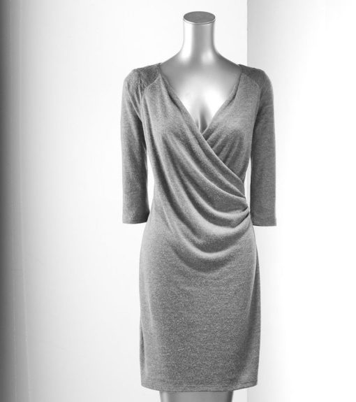 "<strong>For the Curvy Gal: </strong><a href=""http://www.kohls.com/product/prd-1503366/simply-vera-vera-wang-faux-wrap-sweaterdress.jsp?src=J84DHJLQkR4&siteID=J84DHJLQkR4-o1Z2kzXDpKve0iMwvV9SUQ"" target=""_blank"">Faux Wrap Sweaterdress </a>($35, kohls.com)"