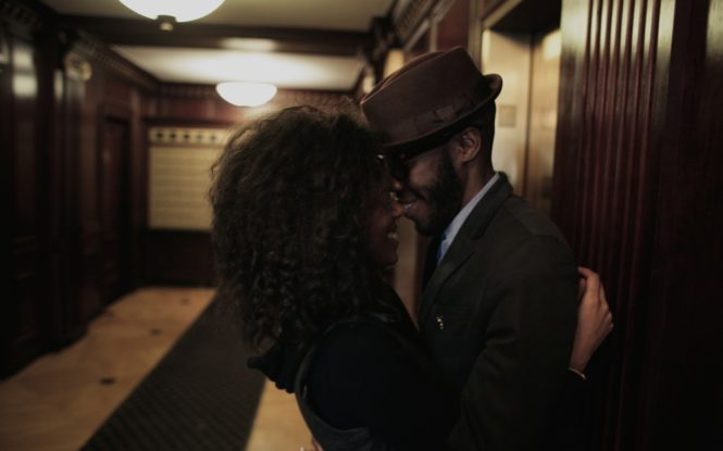 Why Men Don't Give A Damn About Cultivating New Relationships