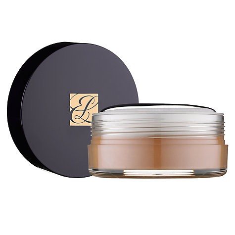 "This fall it's all about matte skin. Get rid of that summer shine with this Estée Lauder Lucidity Translucent loose powder. $33, <a href=""http://www.esteelauder.com/product/644/3849/Product-Catalog/Makeup/Face/Powders/Lucidity/Translucent-Loose-Powder/index.tmpl"">www.esteelaud"