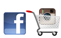 Facebook buys Instagram for $1 Billion! The question is why?
