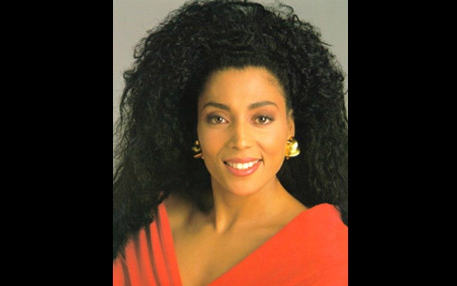 """Florence """"FloJo"""" Griffith Joyner FloJo – as she was called won three gold medals during the 1988 Olympic Games in Korea. Her records in the 100 meter and 200 meter distances have yet to be broken"""