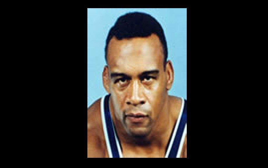 Greg Gibson This athlete won the silver medal during the 1984 Summer Olympic Games in California for weightlifting as the first Greco-Roman wrestler