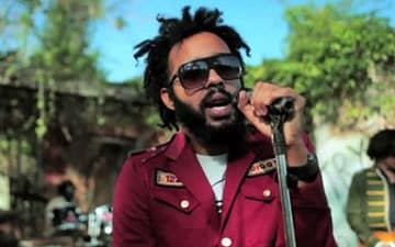INTRODUCING Protoje [NEW MUSIC]