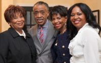 Deanna Brown-Thomas: The Godfather of Soul's Daughter Speaks [PHOTOS]