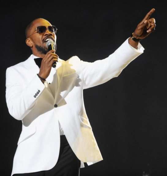 Song: Blame It  Year: 2008  Artist: Jamie Foxx  Lyrics: See where we could be if we press forward/ Just one more round and you're down I know it/ Fill another cup up, feelin' on your butt