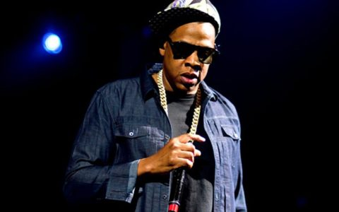 JAY-Z: Relationship with Beyoncé Not 'Built on 100 Percent Truth'