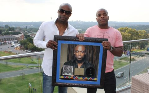 KEM in South Africa, Part III