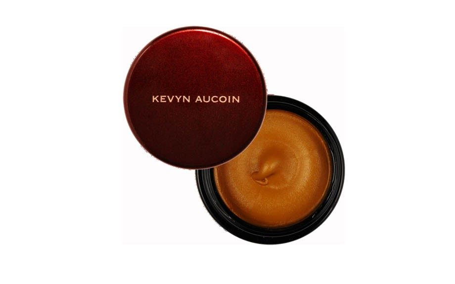 Kevyn Aucoin: Kevyn Aucoin's Sensual Skin Enhancer: For those looking for a creamier glow - particularly those with dry skin. Apply this effective skin enhancement just under eyes. $45, nordstrom.com