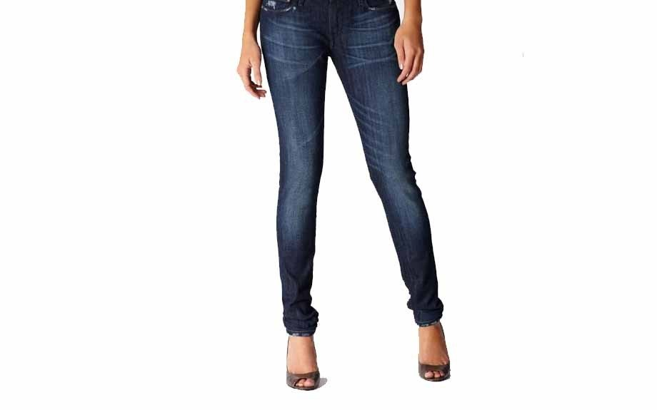 Curvy Moms over here! Grab her Levi's Curve ID Jeans for those weekends out with her friends. $58 levis.com