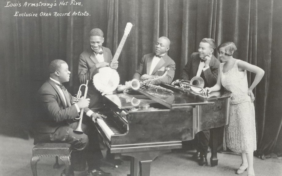 Satchmochose not to politicize race, but took a famous stand against desegregation highlighted by <em>Louis Armstrong: Jazz Ambassador</em>.
