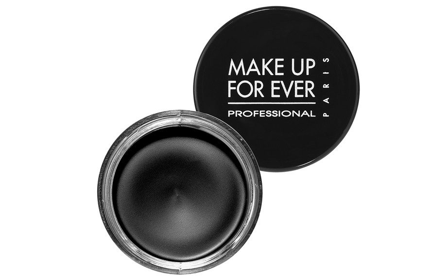 Make Up For Ever Aqua Cream ($22; sephora.com)