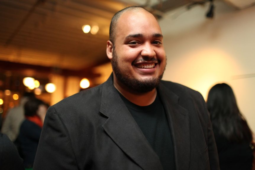 Michael Seibel: Co-founder/CEO Justin.tv<br />